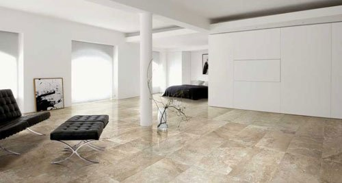 Nu Travertine