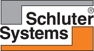 Shluter-Systems-300x163