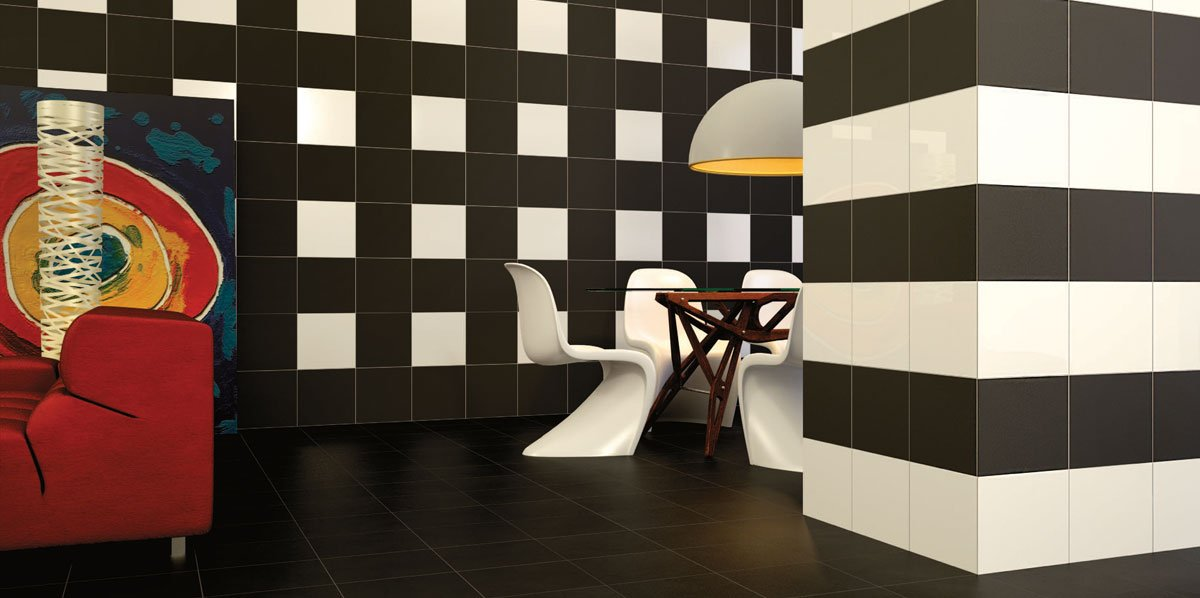 Super-Porcelain-Tile-Slide