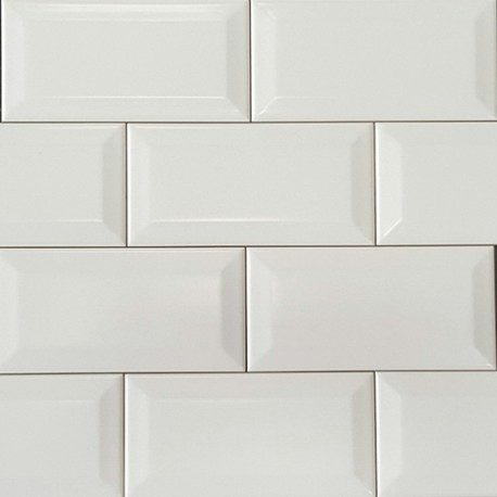 Subway Creative Brick And Tile Limited