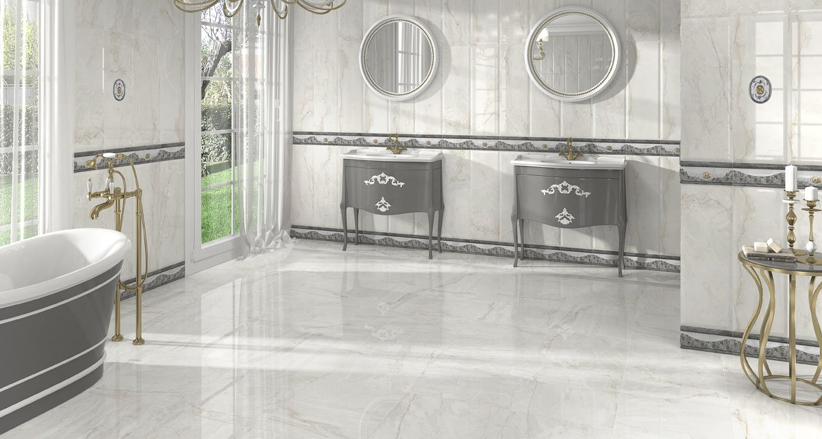 Belrose-Porcelain-Installed