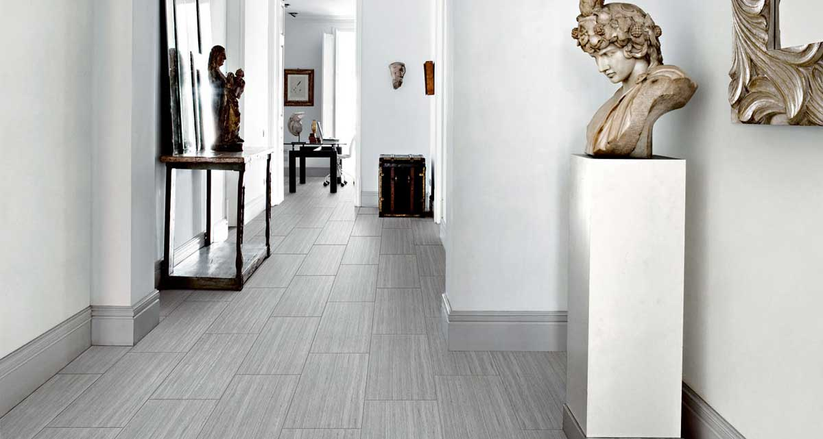 Olimpia-Porcelain-Installed