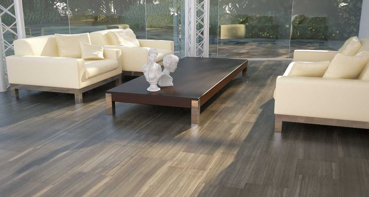 Pluvium-Porcelain-Installed