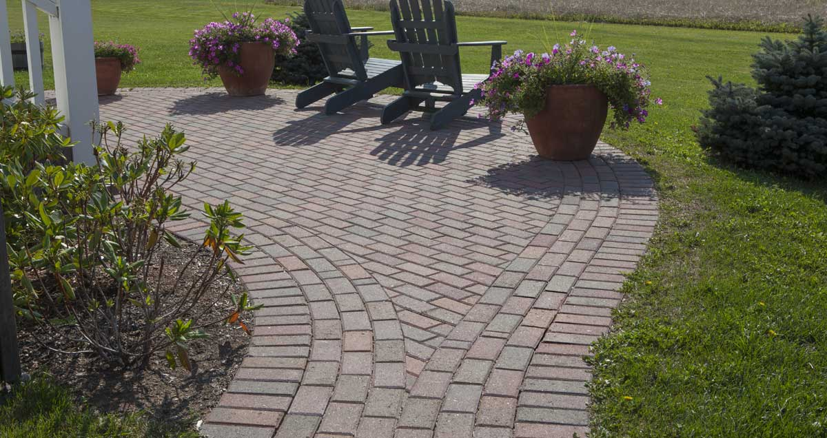 Classic-Oldstone-Installed