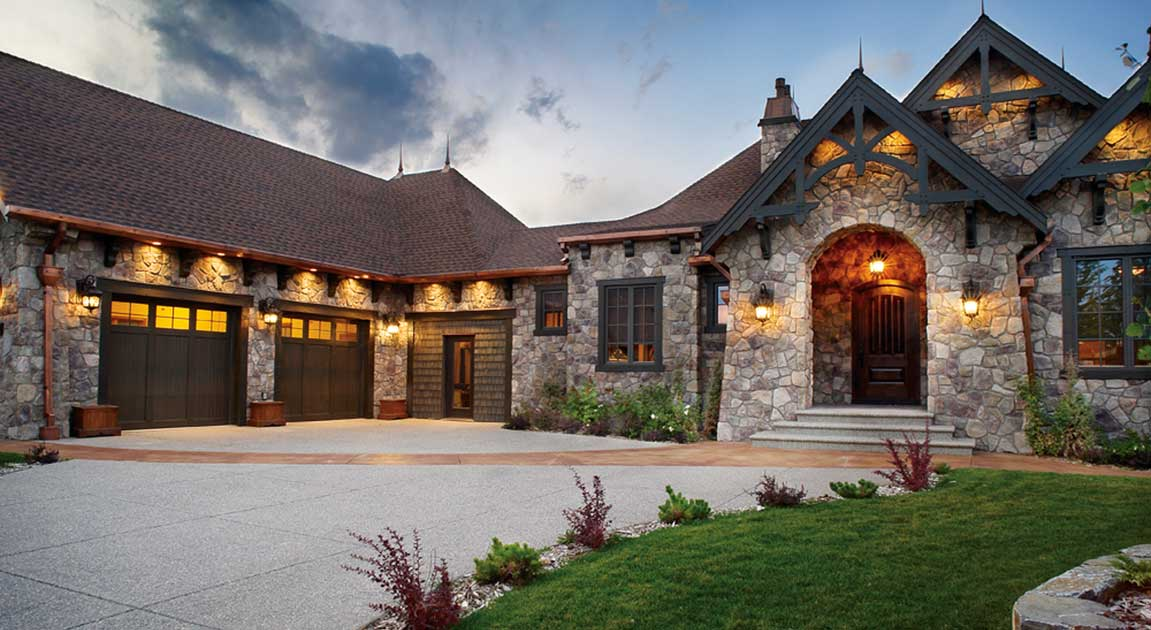 Cultured-Stone-Installed