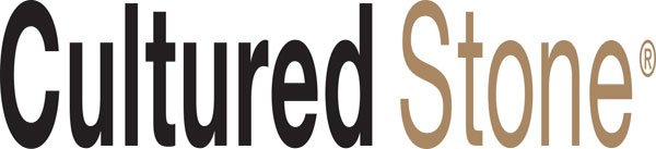 Cultured-Stone-Logo