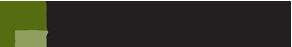 Pangaea-Logo-47px