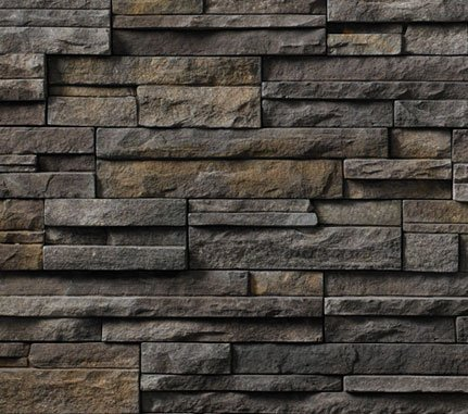 Cultured Stone Creative Brick And Tile Limited