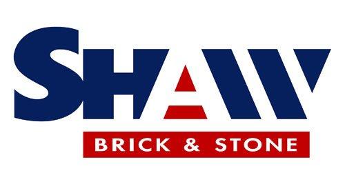 Shaw-Brick-stone