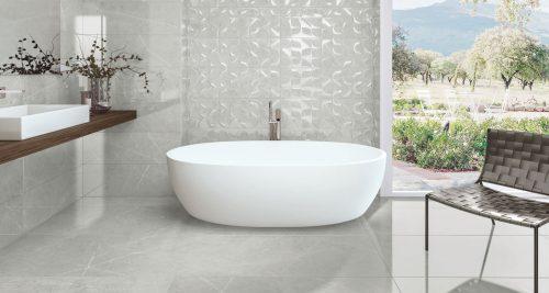 Altamura Porcelain Tile | Creative Brick & Tile