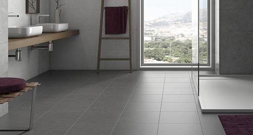 Belgravia Ceramic Tile