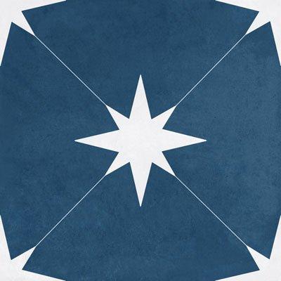 Blue Ponent