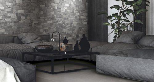 Lyon-3D-Porcelain-Tile