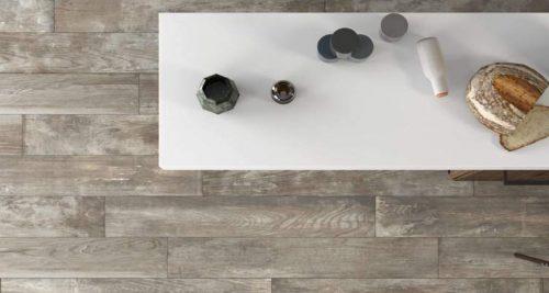 Vignoni Wood Porcelain Tile